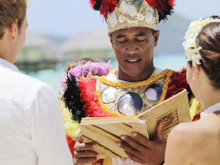 tradition et modernité polynésienne